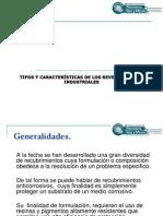 caracteristicas_pinturas_industriales.pdf