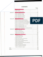 Al Refaee Optics.pdf