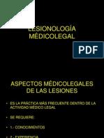 Aspectos+Medicolegales+de+Las+Lesionesx+Gra