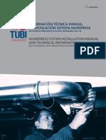 isotubi_manual_instalacion_2012.pdf