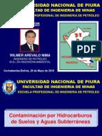 contaminacion_hidrocarburos.pdf