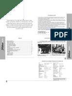 Pulsar_220FF_220BF_manual.pdf