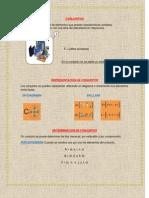 Sintesismatematicas1cuarto PDF