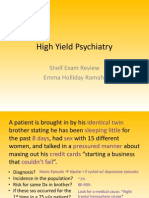 HighYieldPsychiatry.pdf