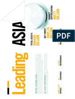 2012 Maybank Annual Report Highlights
