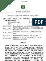 Inteiro Teor (2342944)