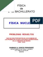 5 5 Fisica Nuclear Problemas Resueltos de Acceso a La Universidad