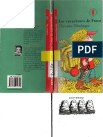 92900076-Las-vacaciones-de-Franz-Christine-Nostlinger.pdf