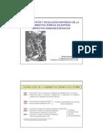 2.RBlazquez - Evolucion Normativa - Sismogeotecnia