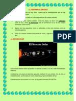 Sintesissociales1cuarto PDF