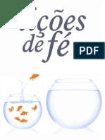 6451514 Licoes de Fe Marcelo Aguiar