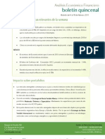 Analisis Economico Financiero Boletin_Quincenal_180211.pdf