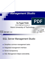 Session2_ManagementStudio