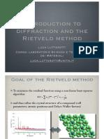 RietveldRefinements.pdf