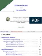 IntegracionDiferenciacion.pdf