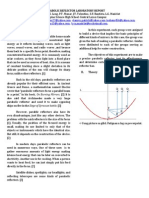1P6 lab report.docx