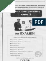 unjbg-1er-examen-cepu-invierno-2013-canal-2