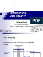 Session9_DataIntegrity