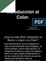(2)Uso Creativo Del Color