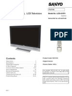 LCD42F4