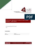 SITI-TR-12-06