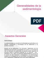 GENERALIDADES SEDIMENTOLOGIA (1).ppt