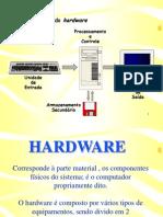 Hardware (1)