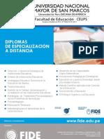 SM EDU D Educaciontotal