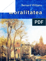 Bernard Williams-Moralitatea-Punct (2002).pdf