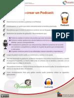 Podcast.pdf