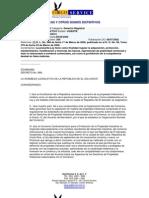 LEY_DE_MARCAS_Y_OTROS_SIGNOS_DISTINTIVOS.pdf
