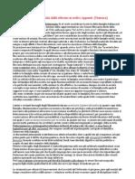 Storia Delle Codificazioni, Dezza e Vismara (1)