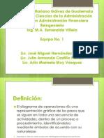 _Presentación-1
