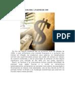 A Economia Brasileira a Partir de 1985 - Outro Site