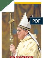 Francisco_-_Suplemento_especial_LaVoz.pdf