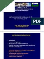 AULAS_FUNDACOES-UFG-001