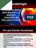 Escatologia.pptx