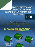 Sistema de Gestion de Calidad 2[1]
