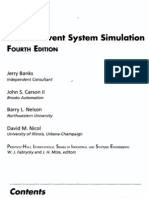Simulation handbookpdf conceptual model simulation fandeluxe Image collections
