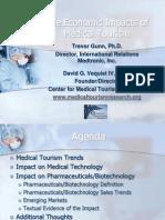 theeconomicimpactofmedicaltourism-12572485357441-phpapp02