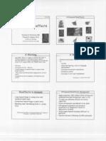 Ultrasound Potential PDF Ppt