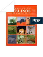 118714932 Manual de Felinos en Cautiverio