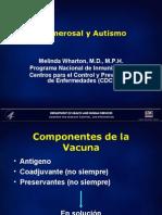 1 Dra Wharton Timerosal.cdc