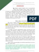 subcategoria15710.pdf