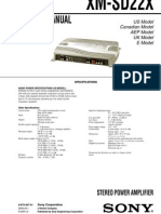 Sony-XMSD22X caramp.pdf