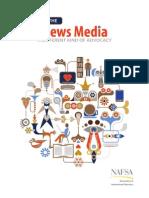 Media Handbook