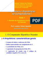 AOC1_aula1