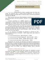 Evolução da administração.pdf