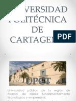 Repositorio Digital Upct