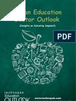 Education Outlook